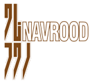 Navrood Co. Logo