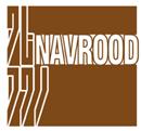 Navrood Co. Logo